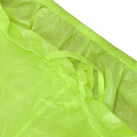 Pantaloni Impermeabili femei NORTHFINDER Northkit verzi [6]