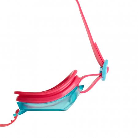 Ochelari inot copii SPEEDO Jet V2 roz/albastru [2]