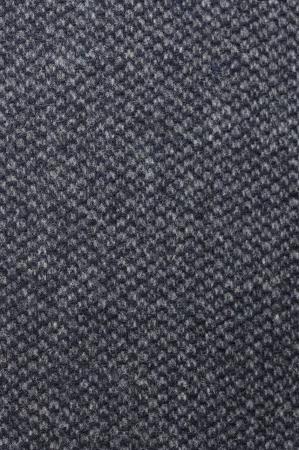 Palton barbati Hakan LAVARD Regular Fit [4]