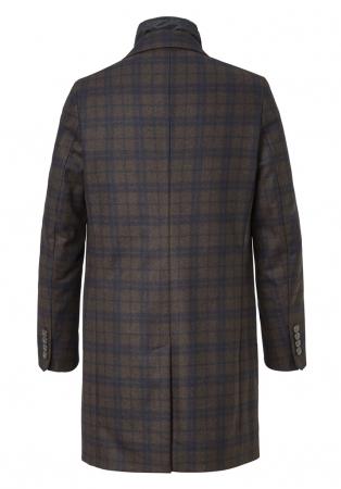 Palton barbati Leonardo S4 [1]