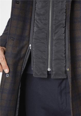 Palton barbati Leonardo S4 [4]