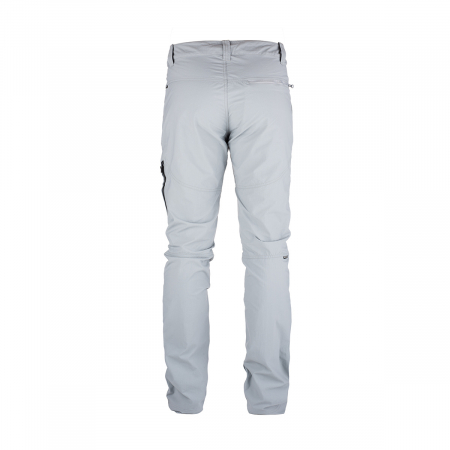 Pantaloni lungi NORTHFINDER barbati FOLTYNGER [3]