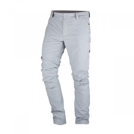 Pantaloni lungi NORTHFINDER barbati FOLTYNGER [2]