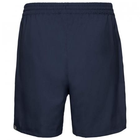 Pantaloni scurti tenis barbati HEAD club bluemarin [1]