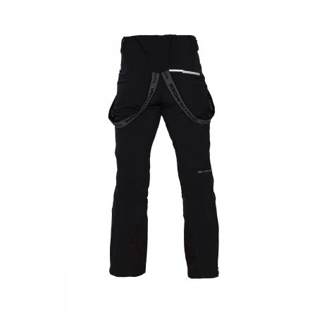 Pantaloni barbati ski stretch NORTHFINDER Todfy [1]