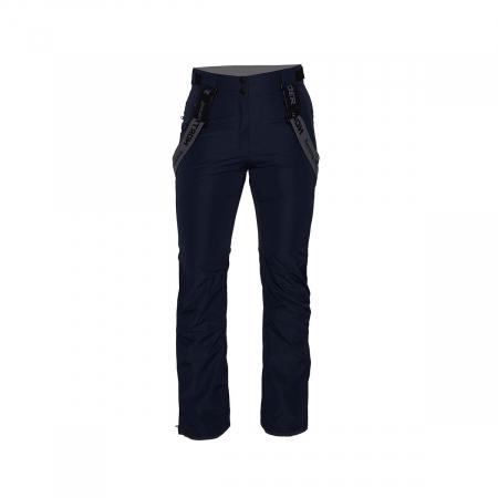 Pantaloni ski femei NORTHFINDER QWERYSA [0]