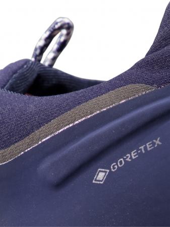 Pantofi multifunctionali barbati MAMMUT Ultimate Pro Low GTX bleumarin [5]