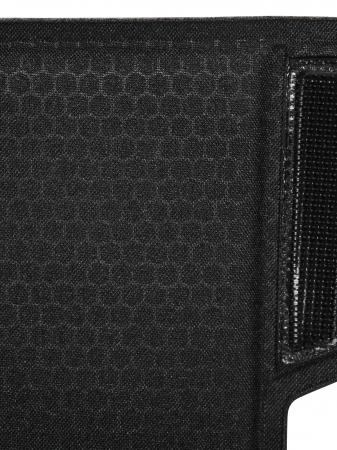 Portofel MAMMUT Smart Ultralight negru [2]