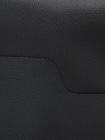 Portofel MAMMUT Smart Ultralight negru [4]