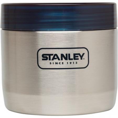 Set caserole inox STANLEY Adventure 410+650+950 ml ST10-02108-002 [2]