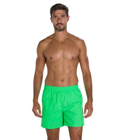 Sort baie barbati SPEEDO Scope verde [4]