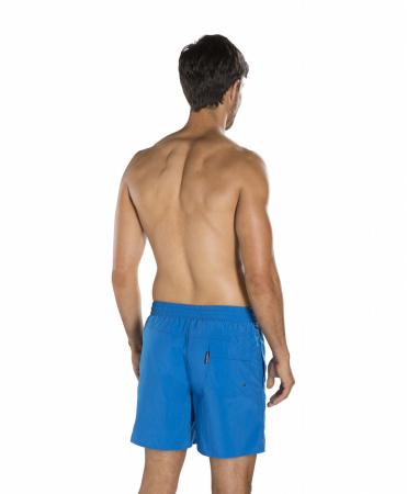 Sort baie barbati SPEEDO Scope albastru [2]
