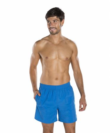 Sort baie barbati SPEEDO Scope albastru [1]