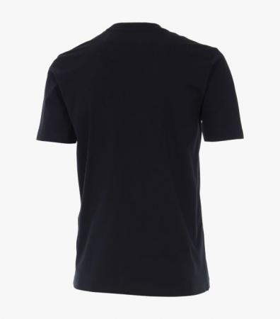 Tricou maneca scurta CASA MODA print [1]