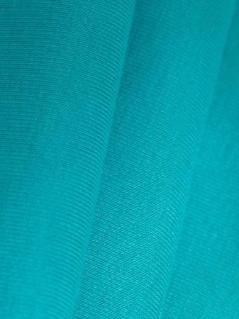 Tricou drumetie femei MAMMUT Mountain Drirelease® turcoaz [2]