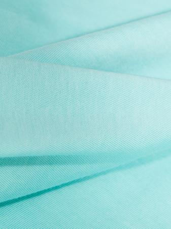 Tricou bumbac organic femei MAMMUT Seile bleu [4]