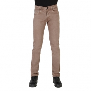 Jeans Carrera Jeans 00T707_0845A_261 0