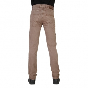 Jeans Carrera Jeans 00T707_0845A_2611