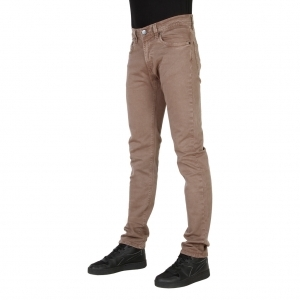 Jeans Carrera Jeans 00T707_0845A_2612