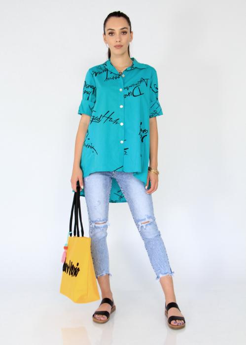 Jeans nefinisati. 0