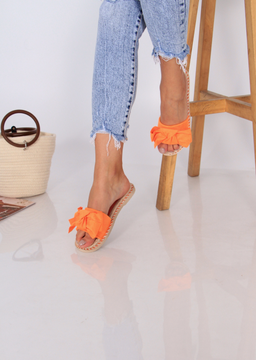 Papuci accesoriu funda 1