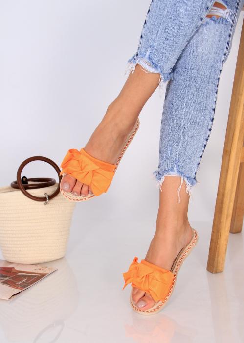 Papuci accesoriu funda 0