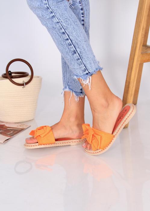 Papuci accesoriu funda 2