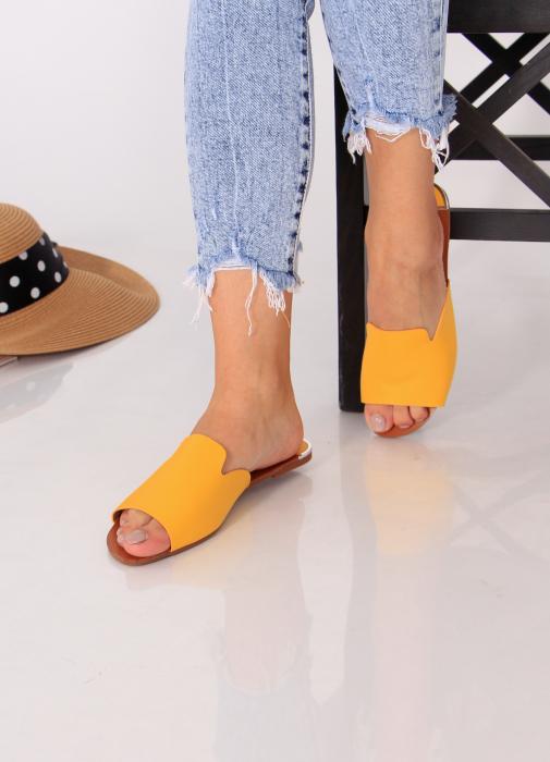 Papuci lati 3