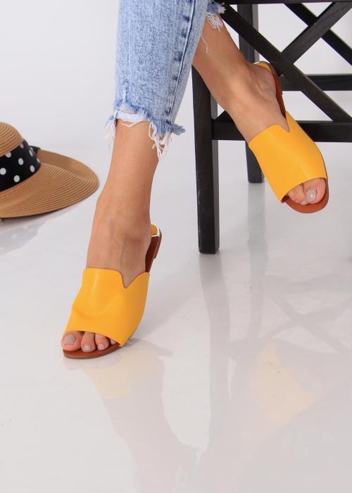 Papuci lati 0