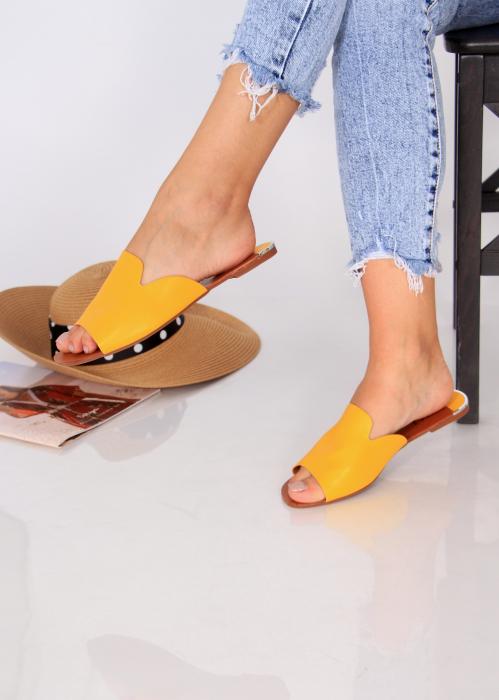 Papuci lati 1