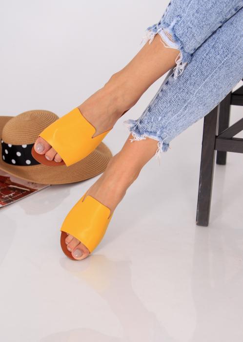 Papuci lati 2