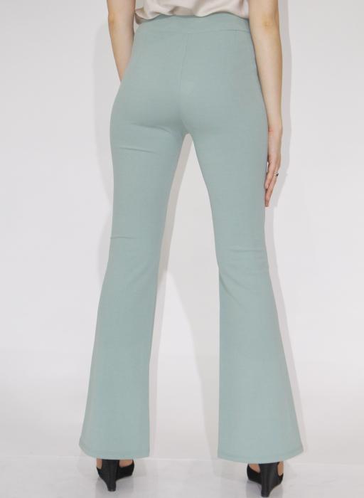 Pantaloni evazati 5