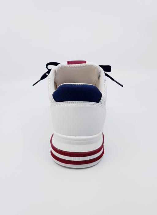 Adidasi simpli dungi spate 3