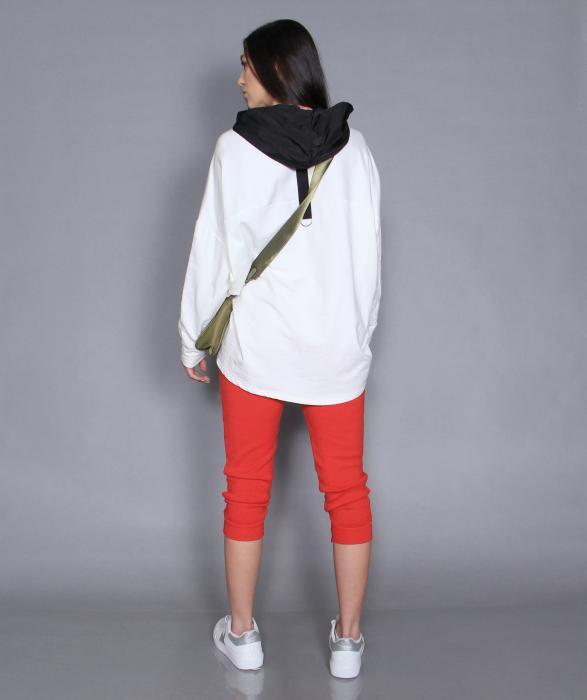 Bluza si pantaloni [3]