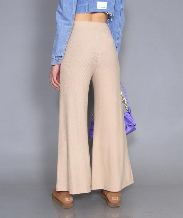 Jacheta jeans cu pantaloni 7