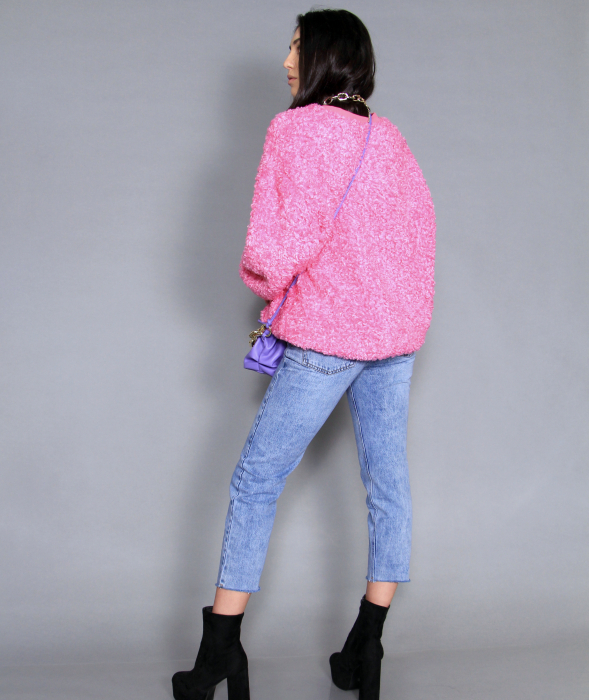 Bluze si jeans. 3