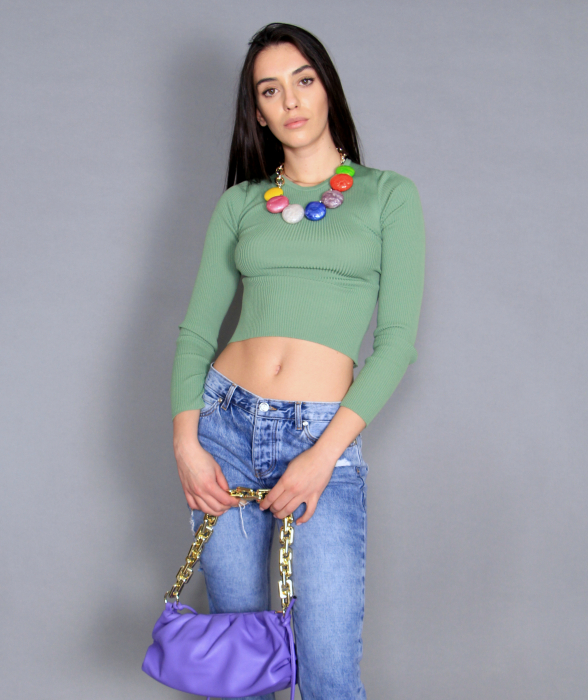 Bluze si jeans. 5