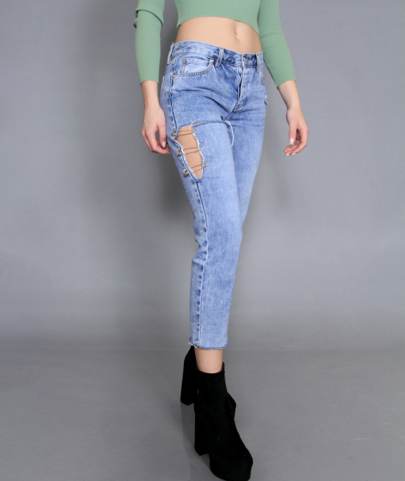 Bluze si jeans. 7