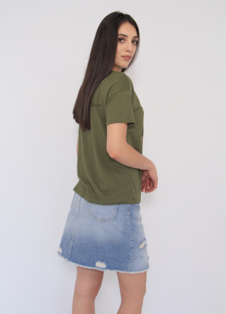 Tricou 3 Style2
