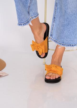 Papuci funda piele intoarsa2