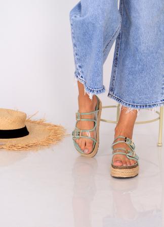 Papuci platforma inalta3