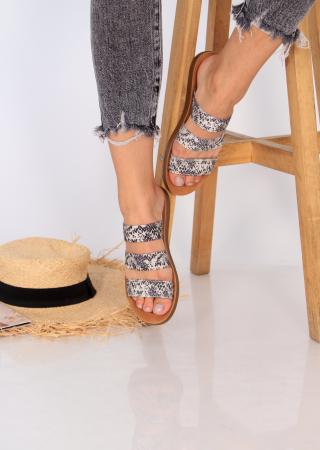 Papuci benzi elastice2