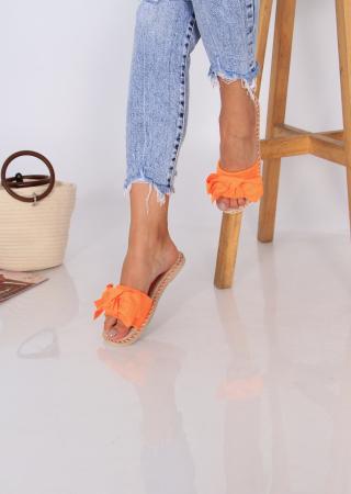 Papuci accesoriu funda1
