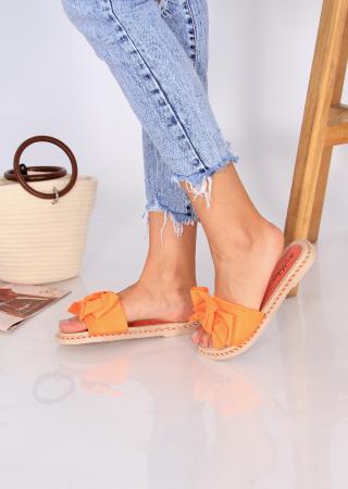 Papuci accesoriu funda2