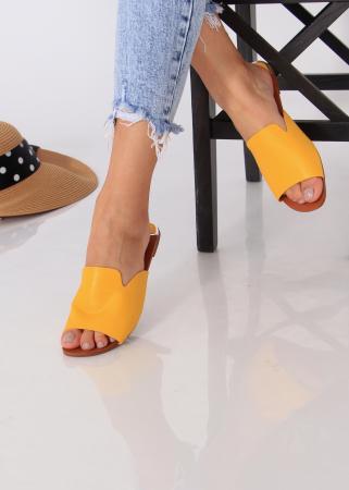 Papuci lati0