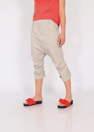 Pantaloni cu tur si pense2