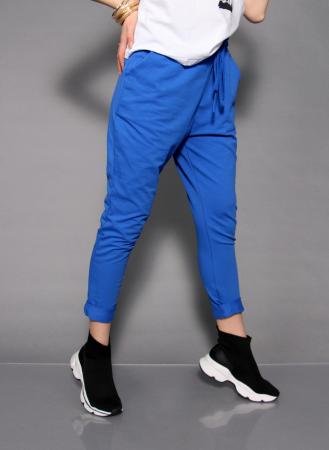 Pantaloni trening simplu6