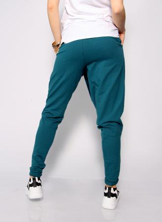 Pantaloni petrecuti in fata.4