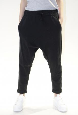 Pantaloni cu tur lasat5