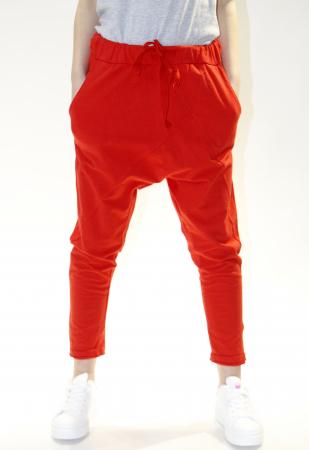 Pantaloni cu tur lasat4